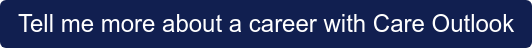 Tell me more about a career with Care Outlook